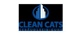 cleancats