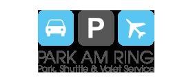 parkamring